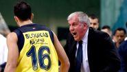 Ο Ομπράντοβιτς μίλησε για την κατάκτηση της EuroLeague