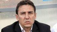 Παπαδόπουλος: «Δεν θέλω να μείνω απλά για να μείνω αλλά για να πετύχω»