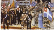 Κρητική Πολιτεία (1898-1913) [Photos]