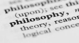 Χαμένοι στην… φιλοσοφία