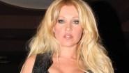 Σαμπρίνα: «Αδικημένη έχω αισθανθεί μόνο με κακίες»