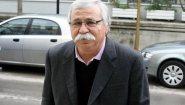 Πέντε χρόνια χωρίς τον Απόστολο Παπουτσάκη!