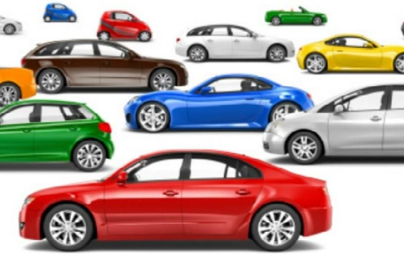 Ποιο είναι το χρώμα της οδικής ασφάλειας;