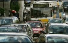 Ο θόρυβος των αυτοκινήτων προκαλεί έμφραγμα;