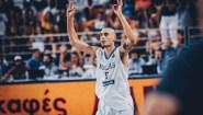 Πρωταθλήτρια Ευρώπης η Ελλάδα στο Ηράκλειο!