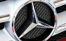 H Mercedes «ανακαλεί» 3 εκατ. ντιζελοκίνητα οχήματα