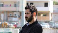 Πετράκης: «Θα είμαστε μία δυσκολοκατάβλητη ομάδα»