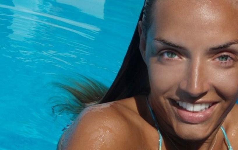 Μαρία Ένεζλη: «Ήμουν πολύ ξεκάθαρη και αυτό ήταν κάτι που εκτίμησαν»