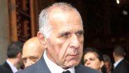 Ο Κωνσταντίνου αναμένεται να ξεκινήσει αγώνα δρόμου