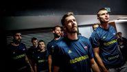 Η Σλοβενία έγραψε ιστορία με το 9-0