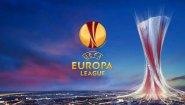 Σήμερα η 3η αγωνιστική των ομίλων του Europa League