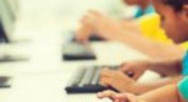 Οι σχολικοί… υπολογιστές μειώνουν τις μαθητικές επιδόσεις