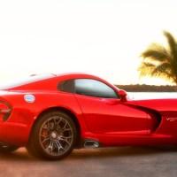 Τα 6 πιο «πιασάρικα» ονόματα σε αυτοκίνητο…