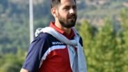 Πετράκης: «Η ομάδα θέλει δίπλα της τον κόσμο»