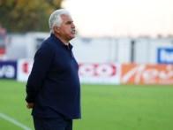 Kόντρα στον προπονητή που… «ανέστησε» το Αστέρα Τρίπολης