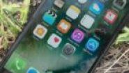 Σαρώνει σε πωλήσεις το iPhone 7