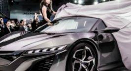 10 αυτοκίνητα… πάθος για κάθε άντρα!!!
