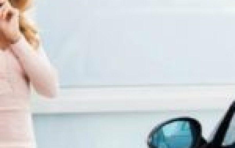 Ένα στα τρία αυτοκίνητα στην Ελλάδα είναι μεταχειρισμένα εισαγωγής