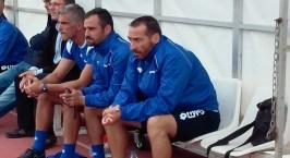 Ανδρουλάκης: «Είμαστε στην καλύτερη φάση μας»