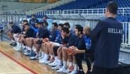 Μετράμε αντίστροφα για την άφιξη της Εθνικής στο Ηράκλειο