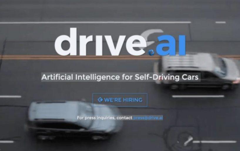 Η τεχνητή νοημοσύνη και σε ρόλο δάσκαλου οδήγησης!!!