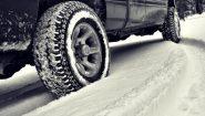 Δείτε την πατέντα για extreme καταστάσεις στα χιόνια!!!