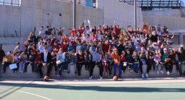 Το Ρέθυμνο συνεχίζει τις επισκέψεις στα Δημοτικά Σχολεία του νησιού…
