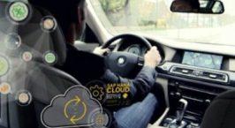 Πολλά τα θέματα ασφάλειας σε αυτοκίνητα με… internet!!!