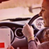 Εξετάσεις για δίπλωμα οδήγησης σε άλλες πόλεις;