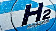 Υδρογόνο: Έφτασε το καύσιμο του μέλλοντος;