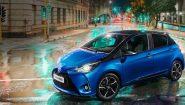 Οι top 10 επιλογές στην αγορά αυτοκινήτου το 2017