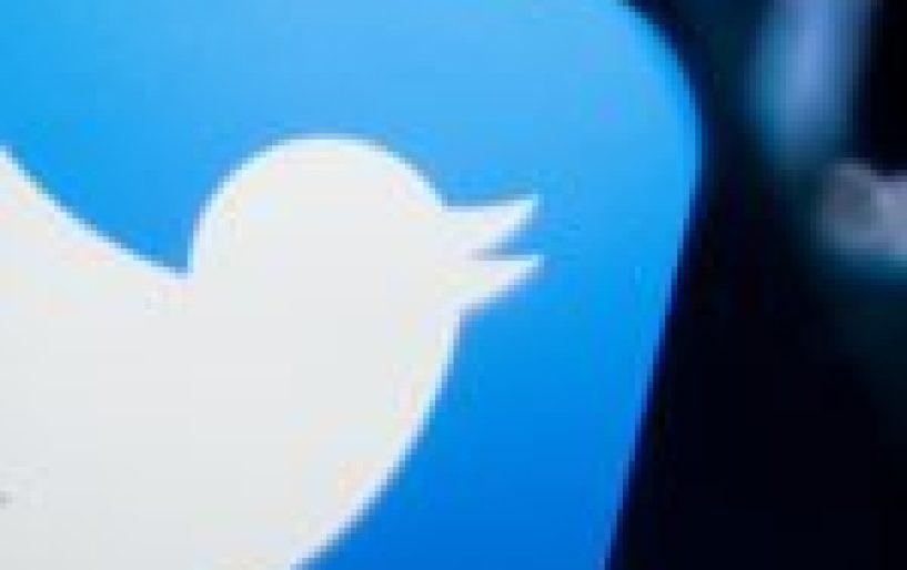 Το Twitter σβήνει τα προπαγανδιστικά bots!!!