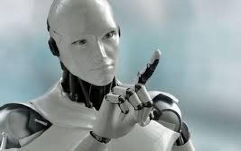 15 επαγγέλματα που κινδυνεύουν από τα robot και 15 που δεν κινδυνεύουν