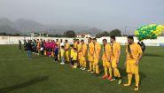 Θετικοί στον ΠΑΝΟΜ για να παίξουν στο Κύπελλο Ελλάδας