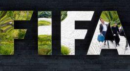 Aπάντησε η FIFA για την τήρηση του financial fair play