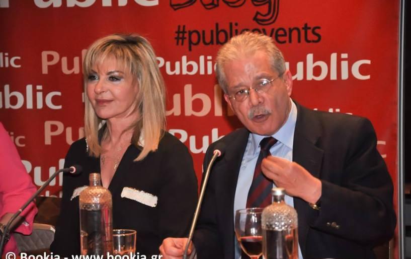 Ξένια Κούρτογλου: Η καλύτερη ευκαιρία είναι… ΤΩΡΑ!