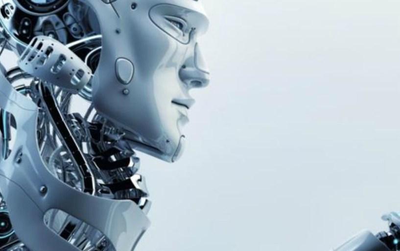 Ρομπότ κλέβουν 800 εκατ. θέσεις εργασίας