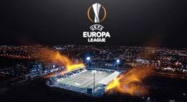 Η σκυτάλη στο Europa League