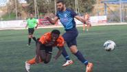 Κανδηλάκης: «Το ματς της πρεμιέρας είναι «κλειδί» για την συνέχεια»
