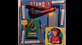 Πασχαλινά δώρα για τα παιδιά