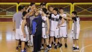 Μάχη ανάμεσα σε Ηράκλειο και Χανιά στον τελικό του σχολικού πρωταθλήματος