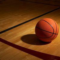 Για τρίτη συνεχόμενη χρονιά «3on3 event» στο πλαίσιο του Διεθνές Τουρνουά Μπάσκετ