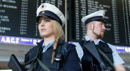 Η Fraport ψάχνει προσωπικό από Ελλάδα