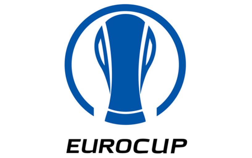 Ξεκινάνε οι Τελικοί στο EuroCup