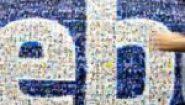 Το Facebook εναρμονίζεται με το GDPR