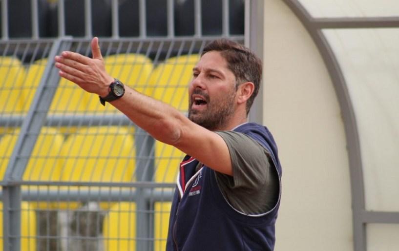 Κωνσταντακόπουλος: «Έχω απόλυτη εμπιστοσύνη στους παίκτες μου»