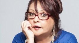 Μίρκα Παπακωνσταντίνου: «Έχω αγαπήσει, έχω αγαπηθεί»