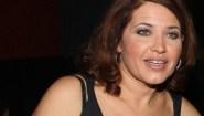 Νικολέτα Βλαβιανού: «Προσπαθώ πάντα να τα βάζω στη σωστή σειρά»