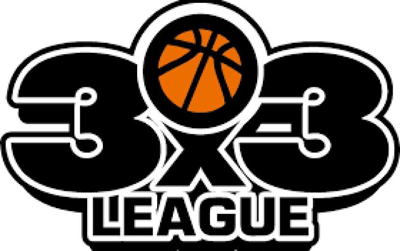 Έρχεται 3on3 πρωτάθλημα στην Κρήτη