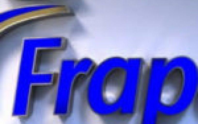 Μετά το κράξιμο η Fraport μειώνει τα τέλη αεροδρομίων